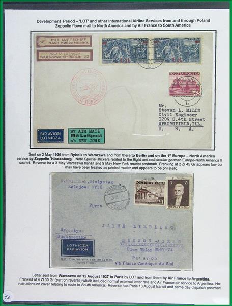 https://www.alfil.cz/catalog/18645_72_m.jpg