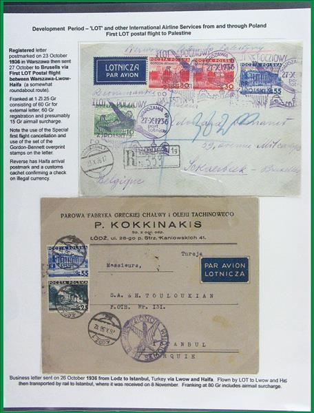 https://www.alfil.cz/catalog/18645_73_m.jpg