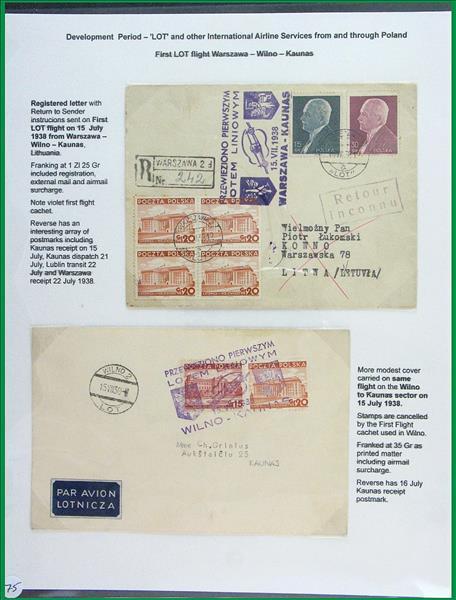 https://www.alfil.cz/catalog/18645_74_m.jpg