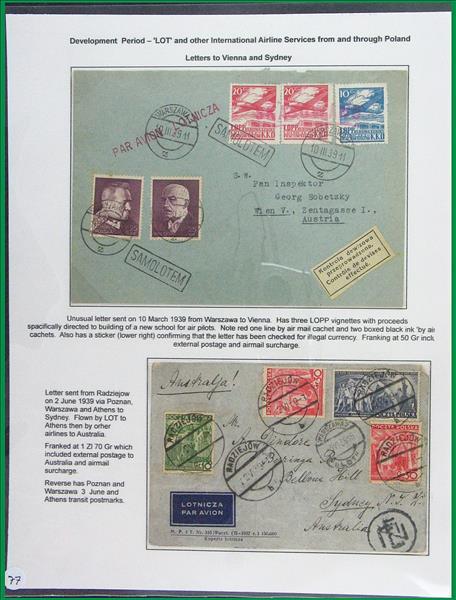 https://www.alfil.cz/catalog/18645_76_m.jpg