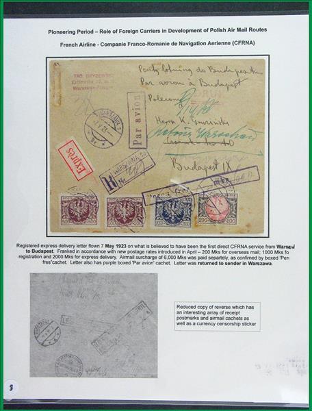 https://www.alfil.cz/catalog/18645_7_m.jpg