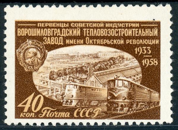 https://www.alfil.cz/catalog/18687_1_m.jpg