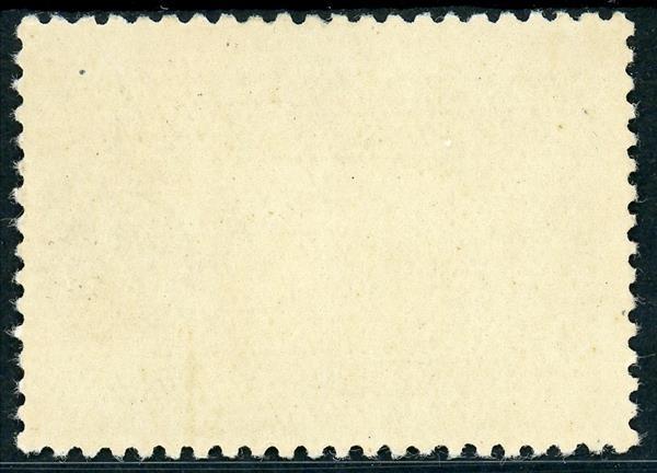 https://www.alfil.cz/catalog/18687_2_m.jpg