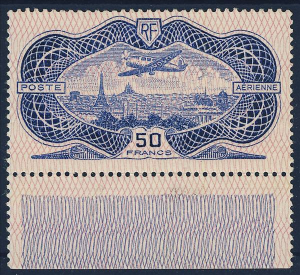 https://www.alfil.cz/catalog/18769_1_m.jpg