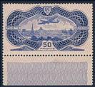 https://www.alfil.cz/catalog/18769_1_s.jpg