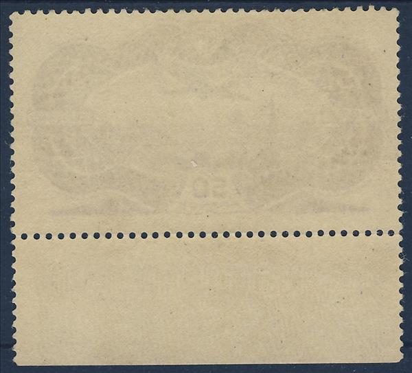 https://www.alfil.cz/catalog/18769_2_m.jpg