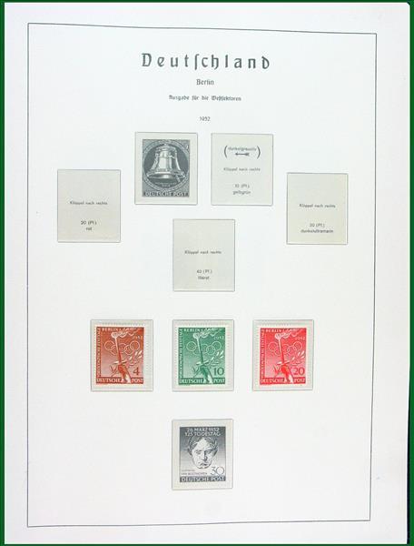 https://www.alfil.cz/catalog/18820_10_m.jpg