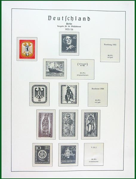 https://www.alfil.cz/catalog/18820_14_m.jpg