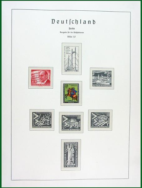 https://www.alfil.cz/catalog/18820_16_m.jpg