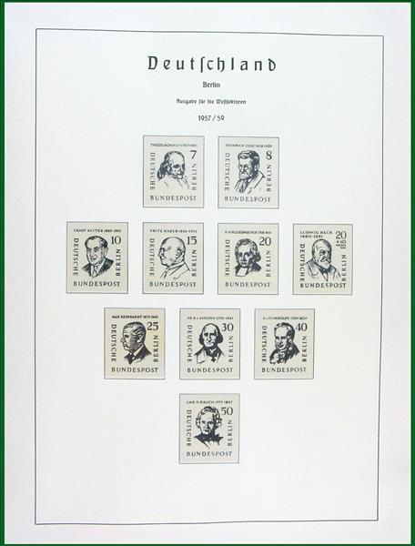 https://www.alfil.cz/catalog/18820_17_m.jpg
