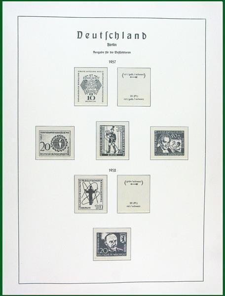 https://www.alfil.cz/catalog/18820_18_m.jpg