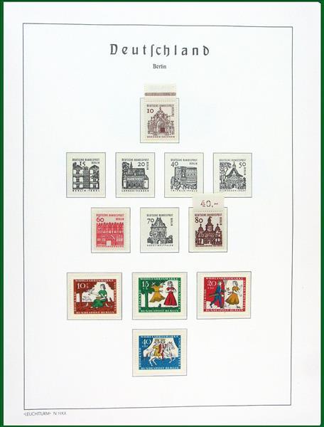 https://www.alfil.cz/catalog/18820_25_m.jpg
