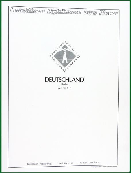 https://www.alfil.cz/catalog/18820_2_m.jpg