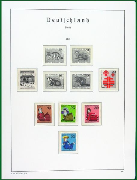 https://www.alfil.cz/catalog/18820_32_m.jpg