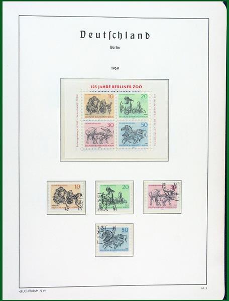 https://www.alfil.cz/catalog/18820_35_m.jpg