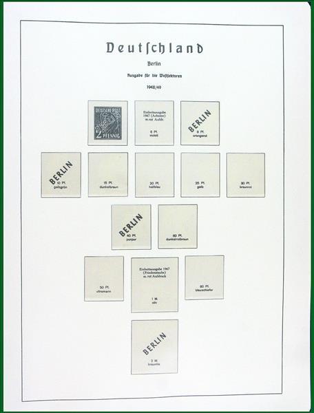 https://www.alfil.cz/catalog/18820_4_m.jpg