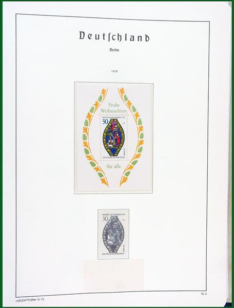 https://www.alfil.cz/catalog/18820_54_m.jpg