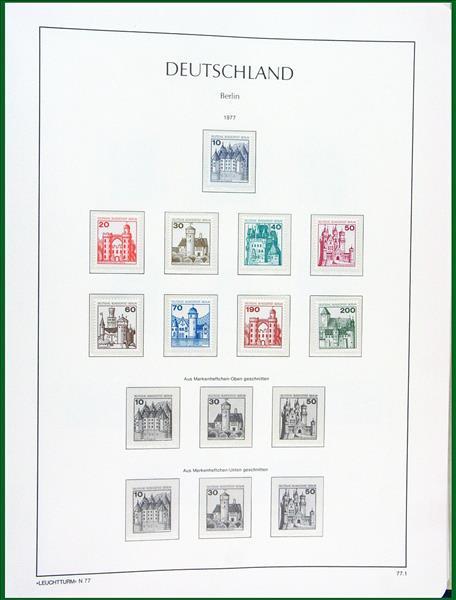 https://www.alfil.cz/catalog/18820_55_m.jpg
