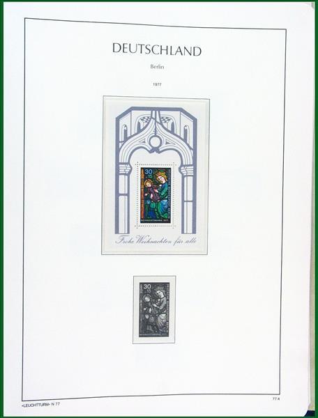 https://www.alfil.cz/catalog/18820_58_m.jpg