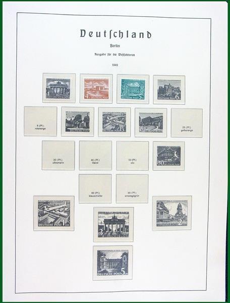 https://www.alfil.cz/catalog/18820_6_m.jpg