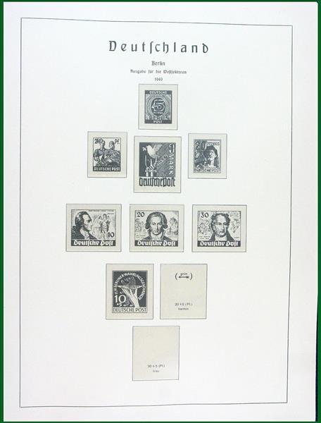 https://www.alfil.cz/catalog/18820_7_m.jpg