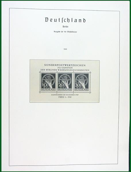 https://www.alfil.cz/catalog/18820_8_m.jpg