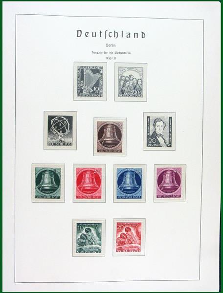 https://www.alfil.cz/catalog/18820_9_m.jpg
