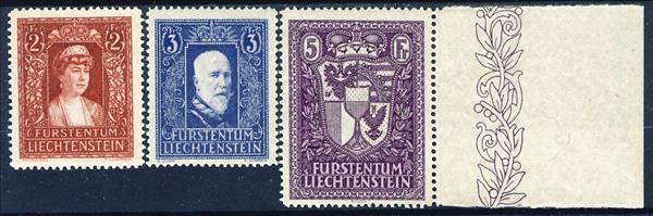 https://www.alfil.cz/catalog/18837_1_m.jpg