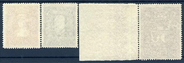 https://www.alfil.cz/catalog/18837_2_m.jpg