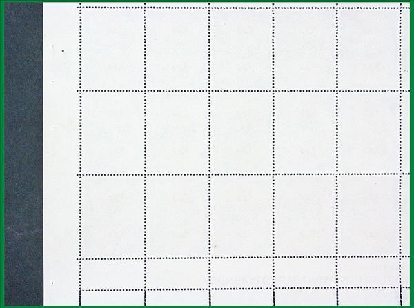 https://www.alfil.cz/catalog/19022_7_m.jpg