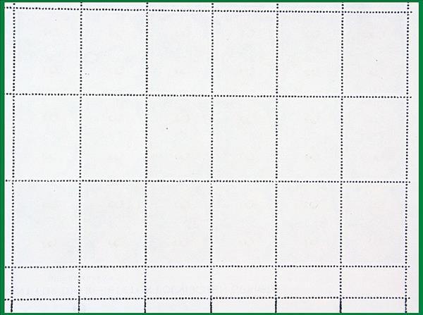 https://www.alfil.cz/catalog/19022_8_m.jpg