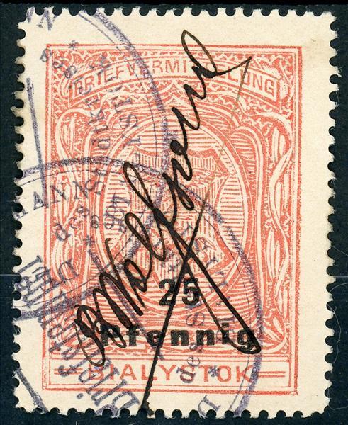 https://www.alfil.cz/catalog/19039_1_m.jpg