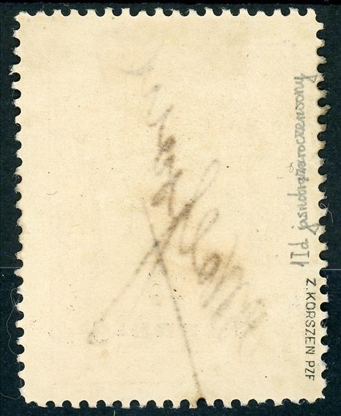 https://www.alfil.cz/catalog/19039_2_m.jpg