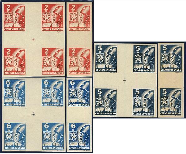 https://www.alfil.cz/catalog/19094_1_m.jpg