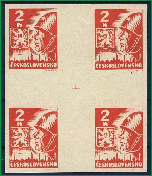 https://www.alfil.cz/catalog/19094_2_m.jpg