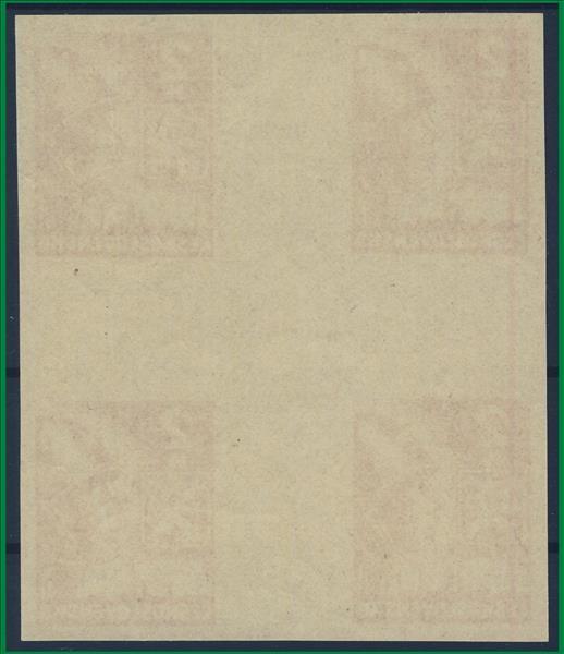 https://www.alfil.cz/catalog/19094_3_m.jpg