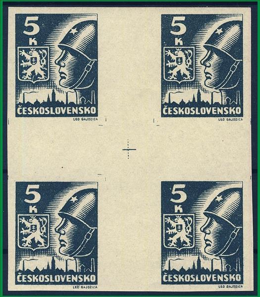 https://www.alfil.cz/catalog/19094_4_m.jpg