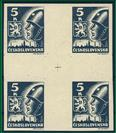 https://www.alfil.cz/catalog/19094_4_s.jpg
