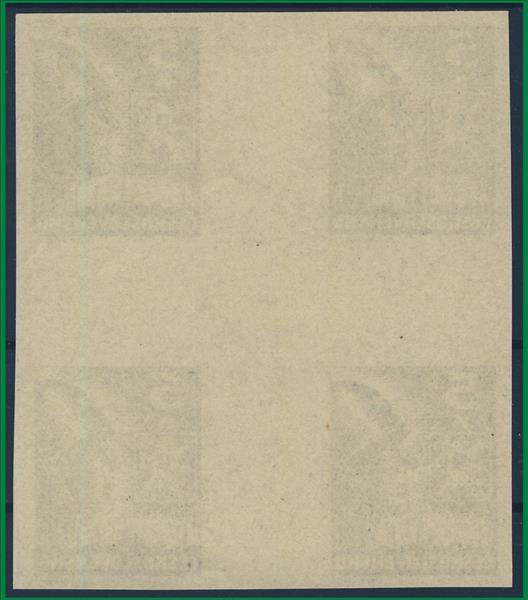 https://www.alfil.cz/catalog/19094_5_m.jpg