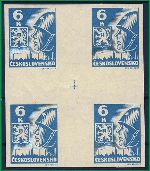 https://www.alfil.cz/catalog/19094_6_m.jpg