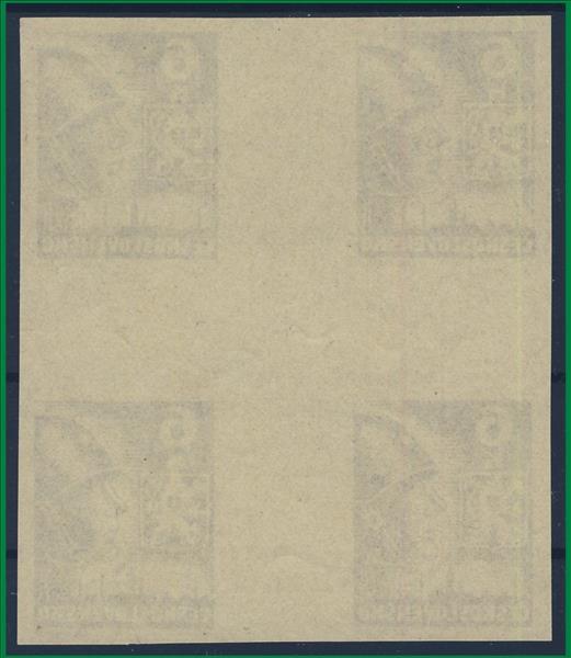 https://www.alfil.cz/catalog/19094_7_m.jpg