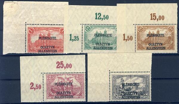 https://www.alfil.cz/catalog/19105_1_m.jpg