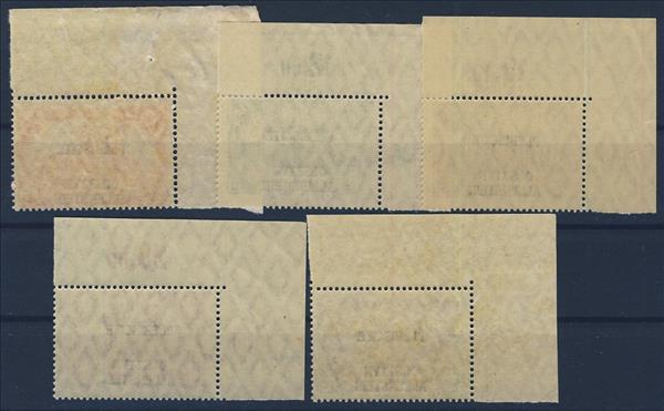 https://www.alfil.cz/catalog/19105_2_m.jpg