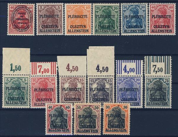 https://www.alfil.cz/catalog/19105_3_m.jpg