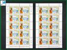 https://www.alfil.cz/catalog/19150_5_m.jpg