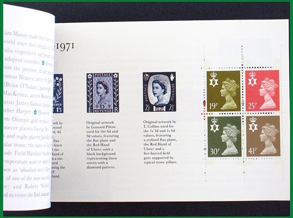 https://www.alfil.cz/catalog/19164_13_m.jpg