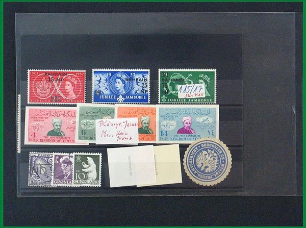 https://www.alfil.cz/catalog/19164_15_m.jpg