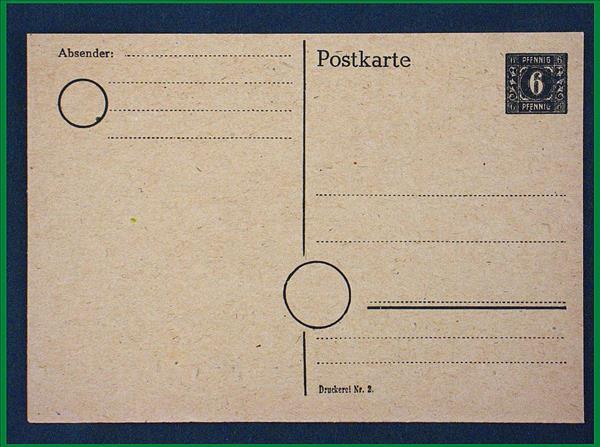 https://www.alfil.cz/catalog/19164_17_m.jpg
