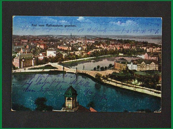 https://www.alfil.cz/catalog/19164_18_m.jpg