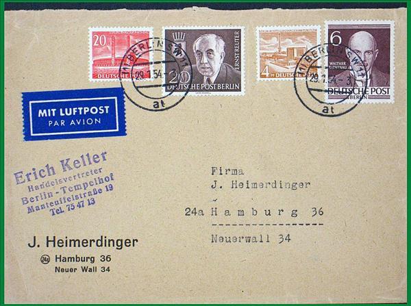 https://www.alfil.cz/catalog/19164_20_m.jpg